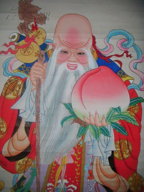 杨柳青年画的特点(柳青说之传播篇)